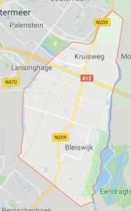Loodgieter Bleiswijk